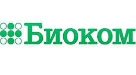 biokom-min