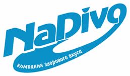 logo-schuchin