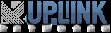 logo_uplink