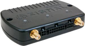 signal-s-25XX-l