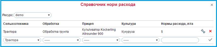 64_agrokontrol_spravochnik