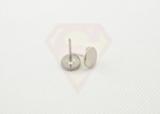 P-01(Flat Pin)