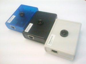 VideoCount-4